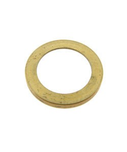 34.237-07 = NOSE PIECE SPACER for #10 & #10D HANDPIECE   (#007.010)
