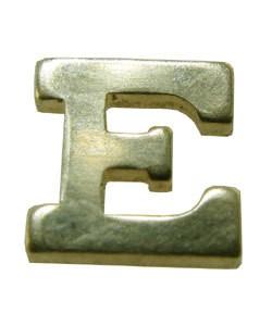 365-E = INITIAL E 5MM 14ky