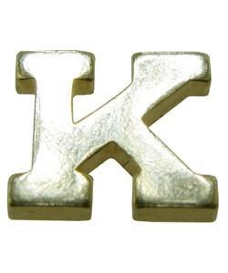 365-K = INITIAL K 5MM 14ky