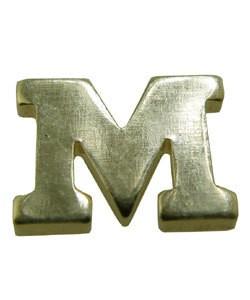 365-M = INITIAL M 5MM 14ky