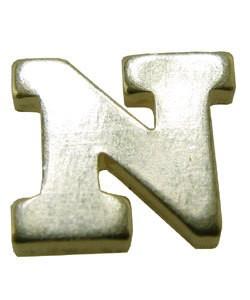 365-N = INITIAL N 5MM 14ky