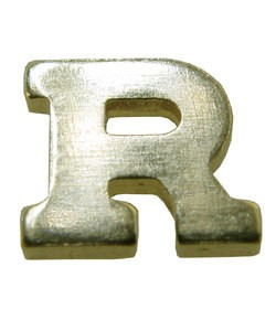 365-R = INITIAL R 5MM 14ky
