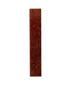 "CS24-1 = Copper Sheet 24ga  1"" x 6"" 0.51mm Thick  (Pkg of 3)"