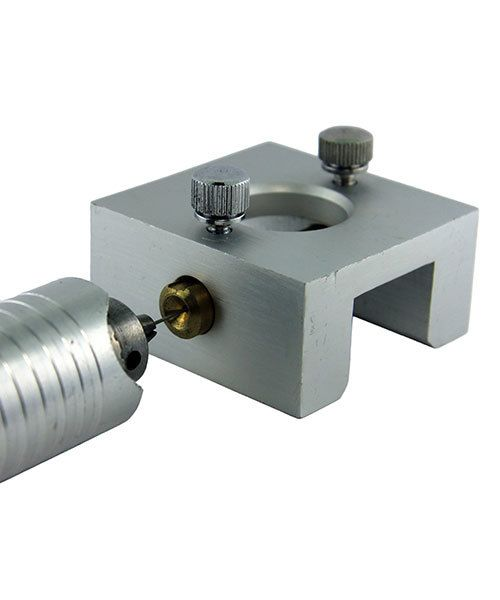 HO1780 = PEARL and BEAD DRILLING VISE