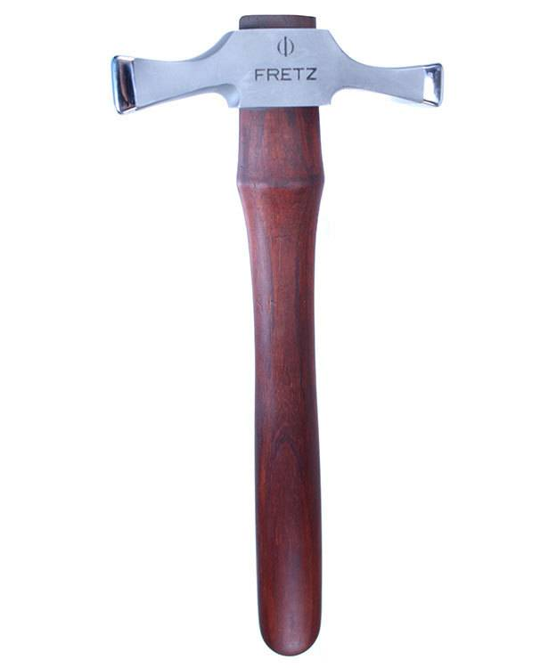 HA8305 = Fretz Extra Large Raising Hammer HMR-305