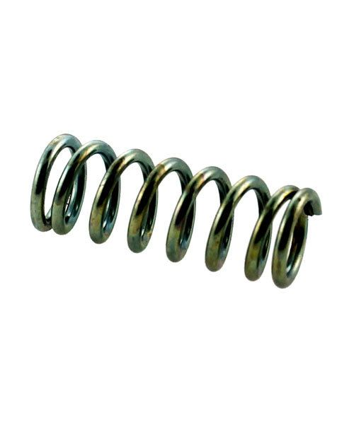 G02522 = REPLACEMENT SPRING for THIRD HAND