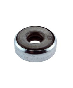 GRS G02510 = GRS REPLACEMENT THRUST BEARING for BENCHMATE