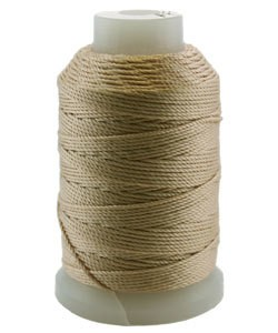 CD7090 = Silk Thread 1/2oz Spool PINK SIZE FFF