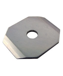 CO7120-01 = Short Repalcement Blade for CO7120 Case Opener (for men's watches)