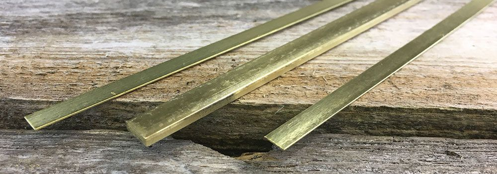 Zinc metal strip this remarkable
