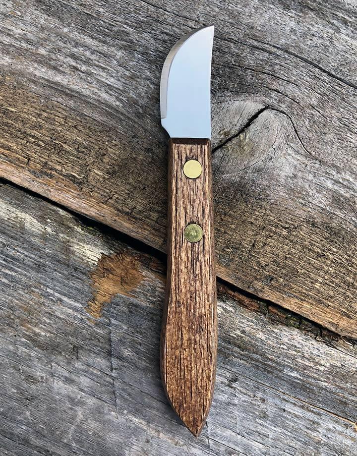 59.0627 = CASE KNIFE DELUXE