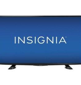 Insignia 40-Inch, INSIGNIA, LED, 1080P, 60Hz, NS-40D510NA17, OC2, BRA20170706-94, WM