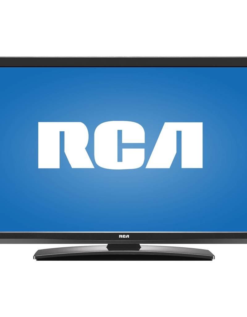 20-Inch, RCA, LED, 720P, 60Hz, LED20G30RQ, OC2, CZC20170901-006, WM