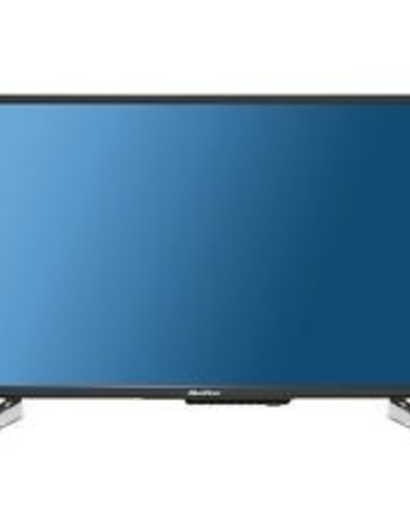 24-Inch, Quasar, LED, 720P, 60Hz, SQ240W, OC1, CZC20170901-035, WM