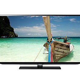 40, SAMSUNG, LED, 1080P, 60Hz,  Commercial Display, HG40NA577LF, OC4, BRS151010-19, RS, CLEARANCE