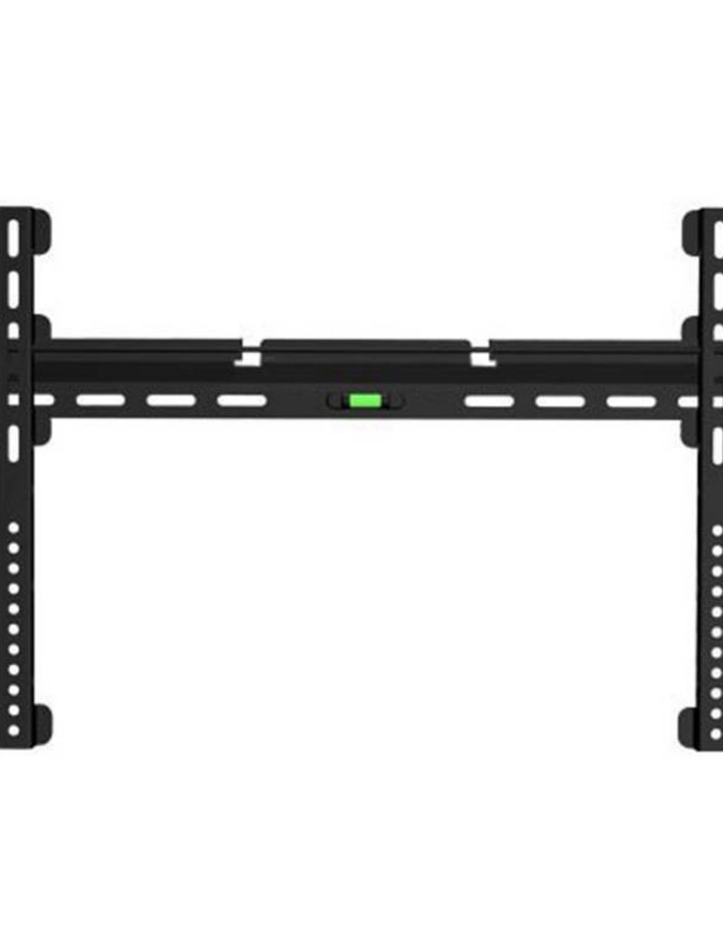 MonoPrice MonoPrice 32''-55'', Ultra-Slim Wall Bracket