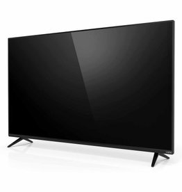 Vizio 60-Inch, VIZIO, LED, 1080P, 120Hz, Smart Wifi, E60-C3, OC2, BRA20171031-08, WM