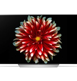 LG 65-Inch, LG, OLED, 2160P, 120Hz, 4k 3D Smart Wifi, OLED65C7P, OC2, CZC20171110-075, RS