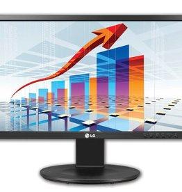 LG 22-Inch, LG, LED, 1080P, 5ms, 22MB35D-I, OCB RS