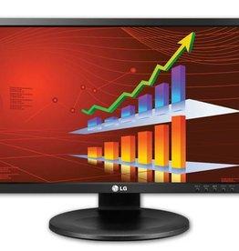 LG 22-Inch, LG, LED, 1080P, 5ms, 22MB35PU-I, OCA