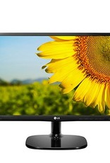LG 24-Inch, LG, LED, 1080P, 5ms, 24MP48HQ-P, OCA