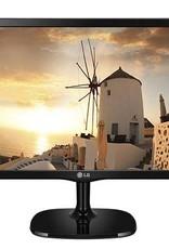 LG 27-Inch, LG 1080, 5Hz, 27MP57HT-P, OCC