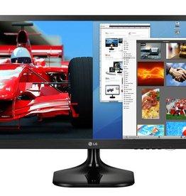 LG 27-Inch, LG, LED, 1080P, 5ms, 27MC37HQ-B, OCA