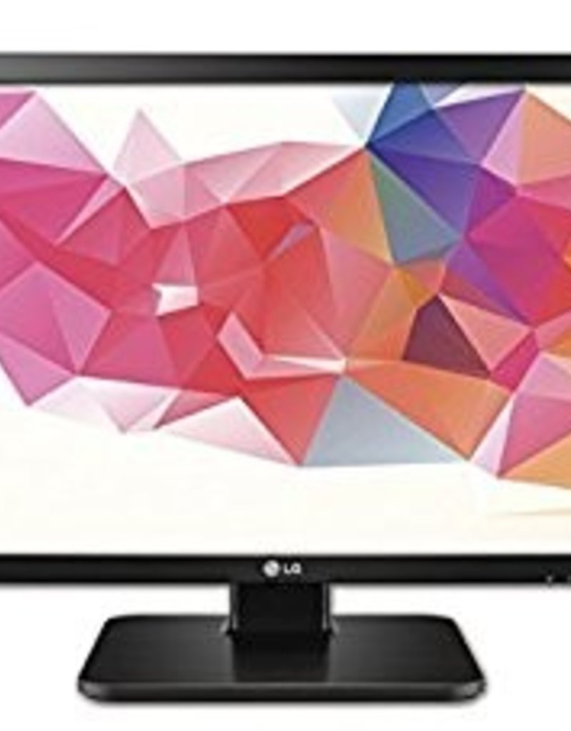LG 27-Inch, LG, LED, 1440P, ms, 27MB85R-B, OCB RS