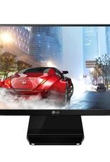 LG 29-Inch, LG, LED, 1080P, 5ms, UCtrawide, Freesync, 29UM67-P, OCC, RS