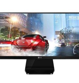 LG 29-Inch, LG, LED, 1080P, 5ms, Ultrawide, Freesync, 29UM67-P, OCA, RS