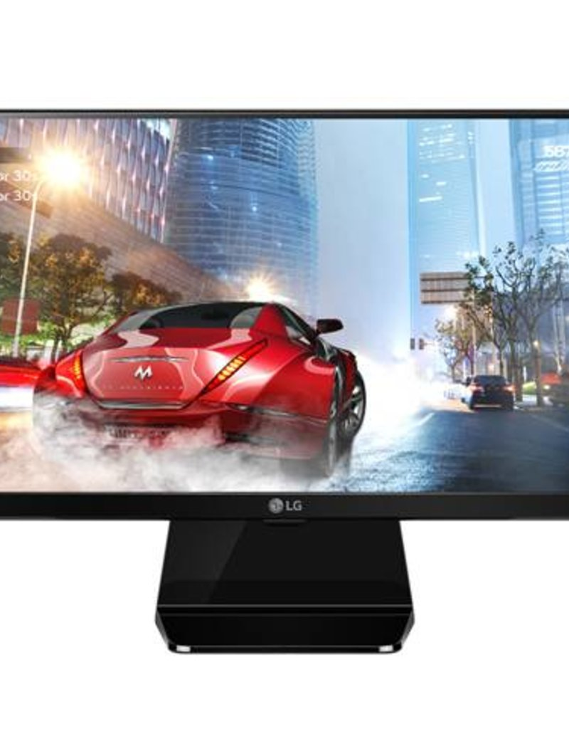 LG 29-Inch, LG, LED, 1080P, 5ms, Ultrawide, Freesync, 29UM67-P, OCA, RS