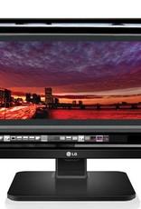 LG 29-Inch, LG, LED, 1080P, 5ms, Utrawide, 29UB55-B, OCB, RS