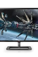 LG 31-Inch, LG, LED, 2160P, 5ms, 4K, Cinema, UltraWide, 31MU97Z-B, OCC, RS