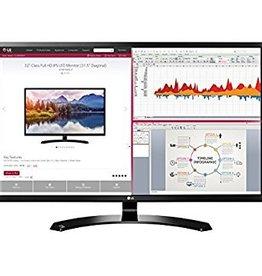 LG 32-Inch, LG 1080p, 5ms, 32MA68HY-P, OCB