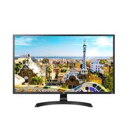 LG 32-Inch, LG, 2160p, 5ms, 4K, 32UD59-B, OCD