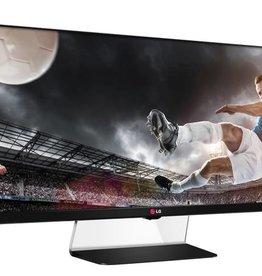 LG 34-Inch, LG, 2560x1080P, 5ms, Ultrawide, IPS, 34UM64-P, OCC