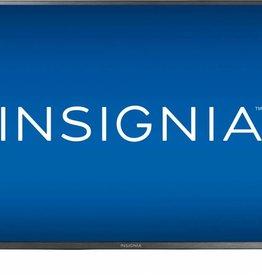 Insignia 43-Inch, INSIGNIA, LED, 2160P, 60Hz, 4K Smart Wifi, NS-43DR620NA18, OC1, BRA20171221-037, RS