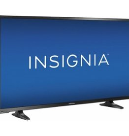 Insignia 39-Inch, Insignia, LED, 720P, 60Hz, NS-39D310NA17, OC1, BRF20171227-142, RS