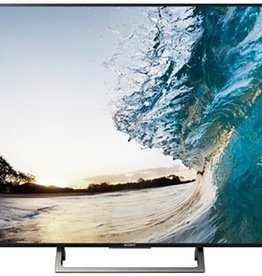 Sony 65-Inch, Sony, LED, 2160P, 120Hz, 4K, Ultra HD, Smart, XBR65X900E, OC1, BRF20171227-110, RS