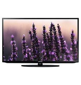 Samsung 40-Inch, SAMSUNG, LED, 1080P, 120Hz, UN40H6203AF, OC3, BRA20180314-53, RS