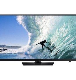 Samsung 40-Inch, SAMSUNG, LED, 1080P, 60Hz, UN40H5003AF, OC2, BRA20180314-31, RS