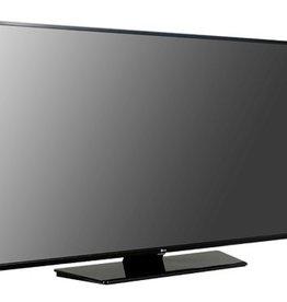 LG 65-Inch, LG, LED, 1080P, 240Hz, Digital Signage, 65LX540S, OC2, CZC20170929-064, WM
