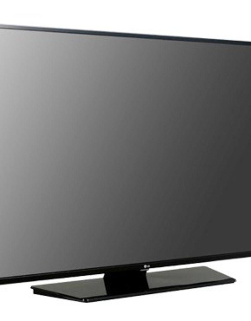 LG 65-Inch, LG, LED, 1080P, 240Hz, Digital Signage, 65LX540S, OC4, CZC20170828-40, RS, SCRATCH & DENT SPECIAL