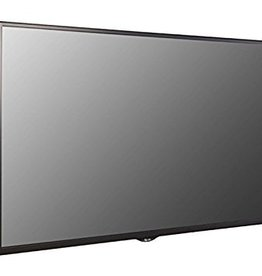 LG 65-Inch, LG, LED, 1080P, Hz, Commerical Display, 65SM5KC-B, OC2, CZC20170929-066, WM