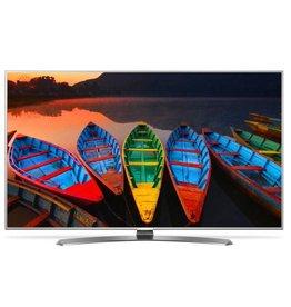 LG 65-Inch, LG, LED, 2160P, 240Hz, 4K, HDR, Smart Wifi, 65UH7700, OC3, CZC20170630-37, RS