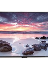 LG 65-Inch, LG, LED, 2160P, Hz, Commerical Display, 65UH5B-B, OC1, CZC20170929-074, WM