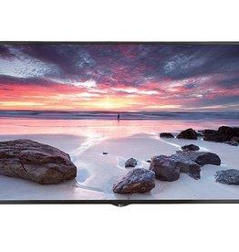 LG 65-Inch, LG, LED, 2160P, Hz, Commerical Display, 65UH5B-B, OC1, CZC20170929-074, WM
