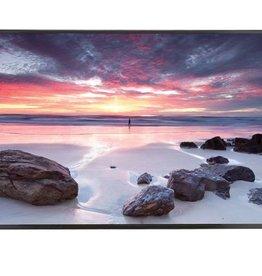 LG 75-Inch, LG, LED, 2160P, Hz, Commercial Display, 75UH5C-B, OC2, CZC20170929-091, WM
