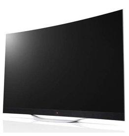 LG 77-Inch, LG, OLED, 2160P, 120Hz, 4K 3D Smart Wifi, 77EG9700, OC4, CZC20170929-094, WM