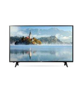 LG 43-Inch, LG, LED, 1080P, 60Hz, 43LJ500M, OC1, CZC20180413-06, RS